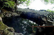 onsen-tennen-summer01.jpg