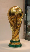 260px-FIFA_World_Cup_Trophy_2002_0103_-_CROPPED-.jpg
