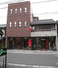 shop-04.jpg